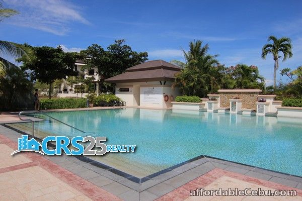 4th picture of Resale Lot in Pristina North Talamban Cebu City For Sale in Cebu, Philippines