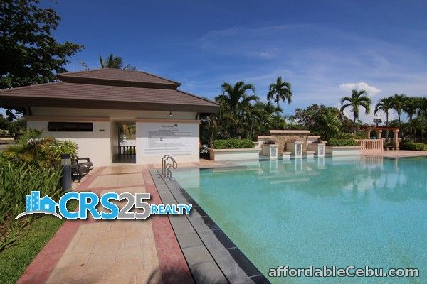 2nd picture of Resale Lot in Pristina North Talamban Cebu City For Sale in Cebu, Philippines