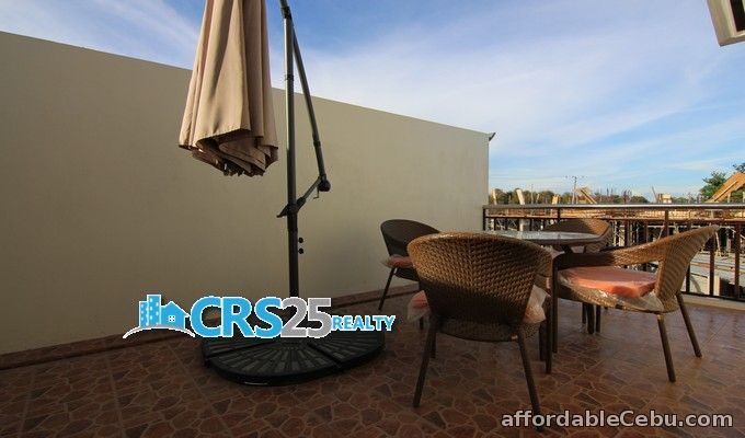 4th picture of House and Lot for sale in Bayswater Talisay For Sale in Cebu, Philippines