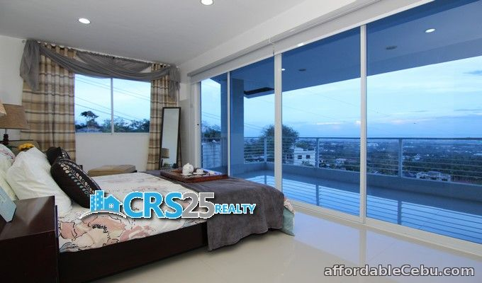 1st picture of For Sale House and Lot in Talisay Cebu, The Heights For Sale in Cebu, Philippines