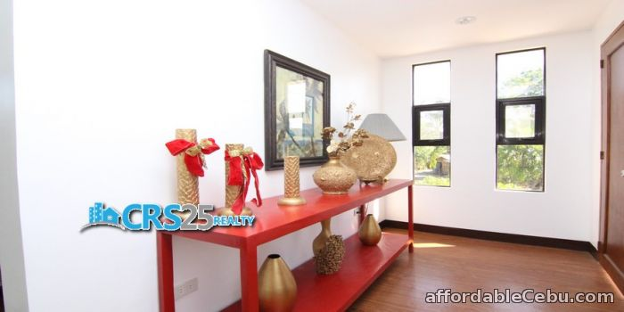 2nd picture of 4 bedrooms house charleston homes in consolacion For Sale in Cebu, Philippines