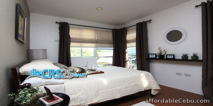 5th picture of Pre-selling 4 bedrooms house in 88 hilside residences cebu For Sale in Cebu, Philippines