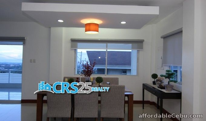2nd picture of For Sale House and Lot in Talisay Cebu, The Heights For Sale in Cebu, Philippines