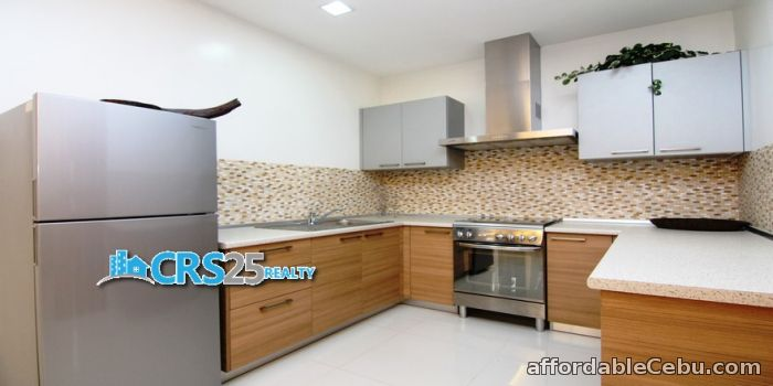 5th picture of House and Lot in Banawa, Ridges Subdivision For Sale in Cebu, Philippines