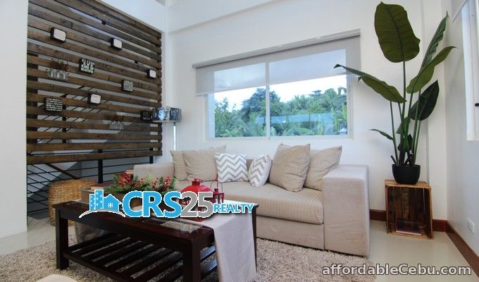 3rd picture of For Sale House and Lot in Talisay Cebu, The Heights For Sale in Cebu, Philippines
