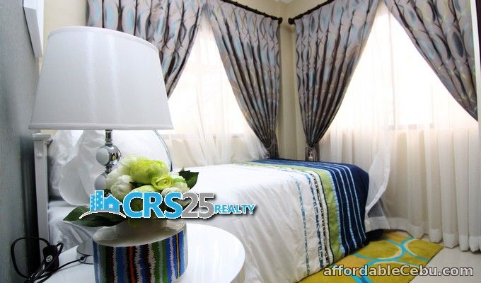 3rd picture of Eastland Estate Subdivision 3 bedrooms in Lilo-an Cebu For Sale in Cebu, Philippines