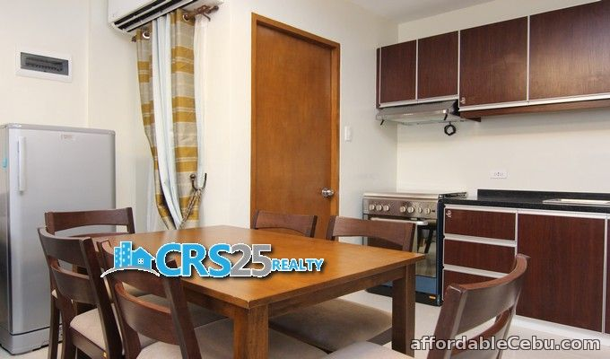 5th picture of 2 bedrooms house for sale in Bayswater Talisay cebu For Sale in Cebu, Philippines