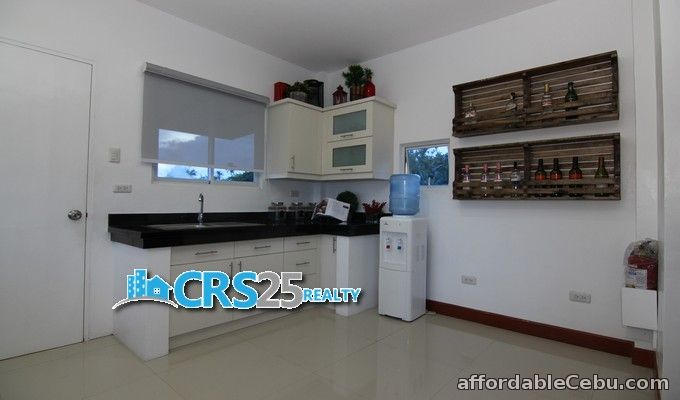 5th picture of For Sale House and Lot in Talisay Cebu, The Heights For Sale in Cebu, Philippines