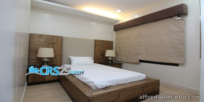 2nd picture of House and Lot in Banawa, Ridges Subdivision For Sale in Cebu, Philippines