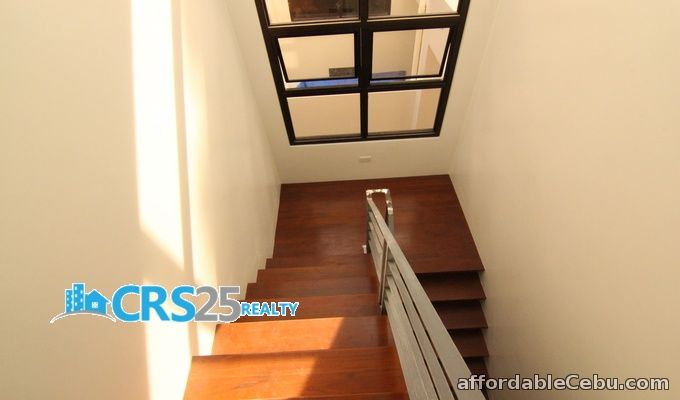 5th picture of House and Lot for sale in Talamban Cebu For Sale in Cebu, Philippines
