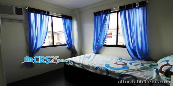 4th picture of House and lot for sale in Northfield Residences Mandaue For Sale in Cebu, Philippines