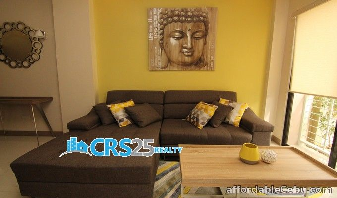 5th picture of Brand New House in Consolacion Cebu For Sale in Cebu, Philippines