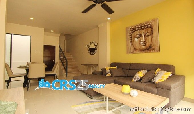 4th picture of Brand New House in Consolacion Cebu For Sale in Cebu, Philippines