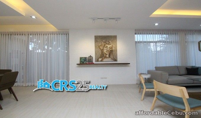 5th picture of House and Lot for sale near Gaisano talamban cebu For Sale in Cebu, Philippines