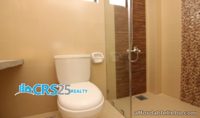 2nd picture of House and Lot for sale in Talamban Cebu For Sale in Cebu, Philippines