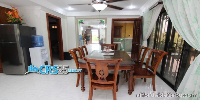 2nd picture of 5 bedrooms 2 storey single detached house for sale For Sale in Cebu, Philippines