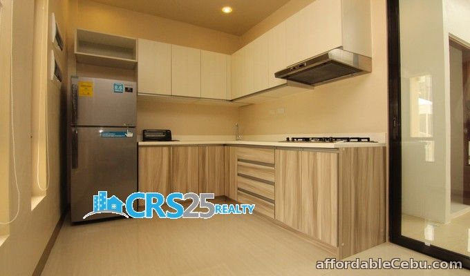 2nd picture of Brand New House in Consolacion Cebu For Sale in Cebu, Philippines