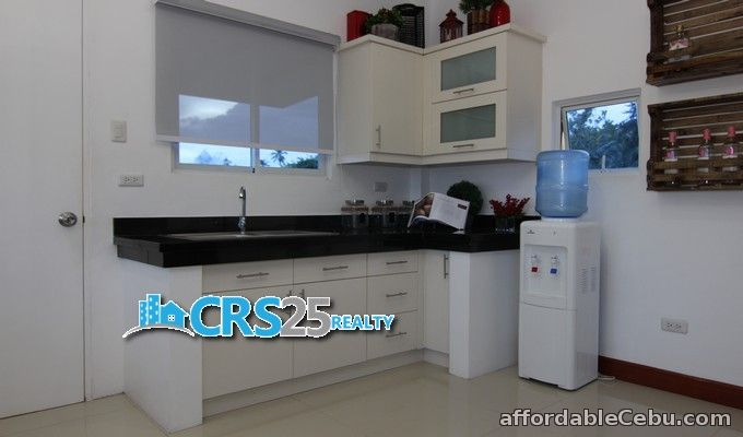4th picture of For Sale House and Lot in Talisay Cebu, The Heights For Sale in Cebu, Philippines
