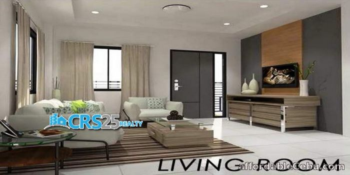 1st picture of House for sale 3 bedrooms in Mandaue city For Sale in Cebu, Philippines