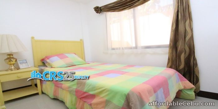 5th picture of 4 bedrooms house charleston homes in consolacion For Sale in Cebu, Philippines