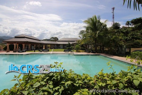 5th picture of Resale Lot in Pristina North Talamban Cebu City For Sale in Cebu, Philippines