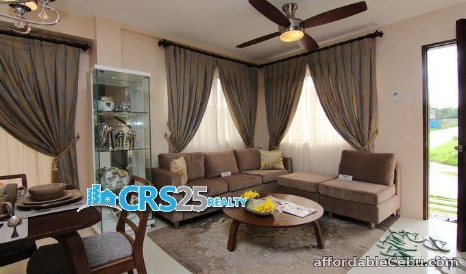 5th picture of Eastland Estate II Subdivision in Yati Liloan Cebu For Sale in Cebu, Philippines