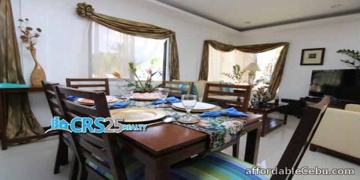 1st picture of 4 bedrooms house charleston homes in consolacion For Sale in Cebu, Philippines