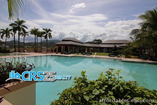 1st picture of Resale Lot in Pristina North Talamban Cebu City For Sale in Cebu, Philippines