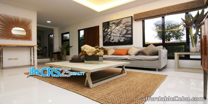 4th picture of House and Lot in Banawa, Ridges Subdivision For Sale in Cebu, Philippines