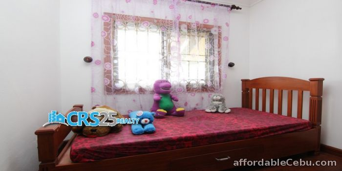 5th picture of 5 bedrooms 2 storey single detached house for sale For Sale in Cebu, Philippines