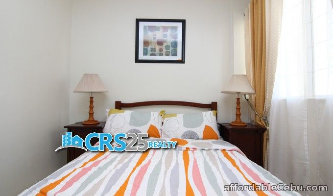 2nd picture of Affordable House for sale 2 bedrooms in Bayswater Talisay For Sale in Cebu, Philippines