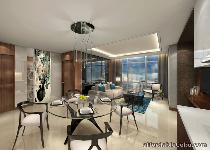 5th picture of West Gallery Place BGC For Sale in Cebu, Philippines