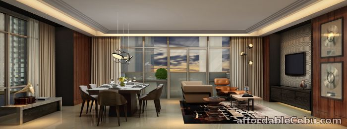 3rd picture of West Gallery Place For Sale in Cebu, Philippines
