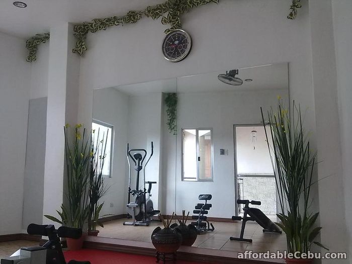 5th picture of JandH Furnished Apartments for rent in Cebu 2Br 55sqm long or short term c562v1132-243 For Rent in Cebu, Philippines