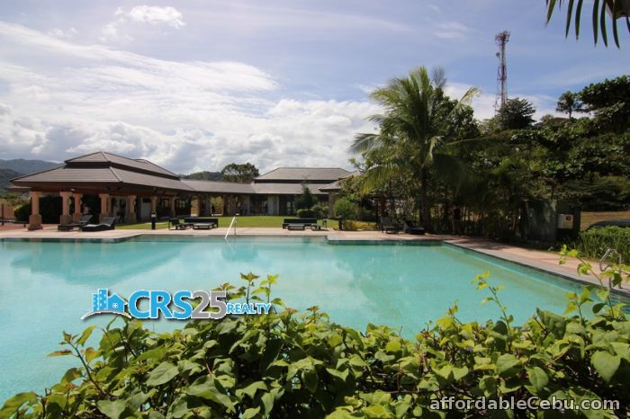 5th picture of Lot for sale in Talamban cebu city philippines For Sale in Cebu, Philippines