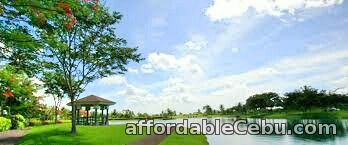 2nd picture of FOR SALE Limited Montecito Lot For Sale in Cebu, Philippines