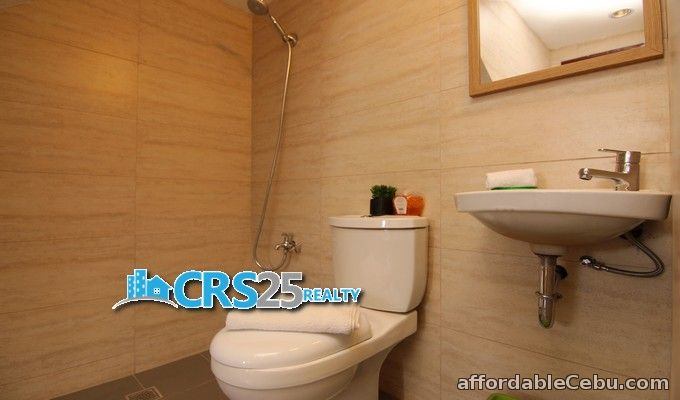 5th picture of For sale house 4 Bedrooms in Talisay city cebu For Sale in Cebu, Philippines
