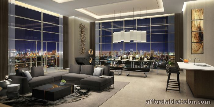 4th picture of West Gallery Place BGC For Sale in Cebu, Philippines