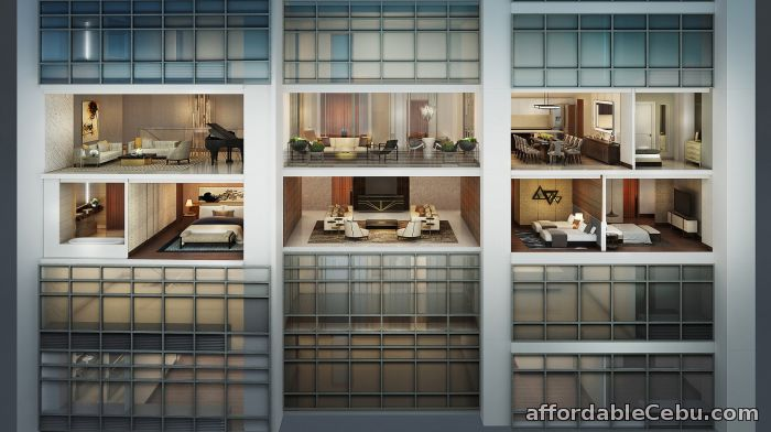 4th picture of West Gallery Place For Sale in Cebu, Philippines