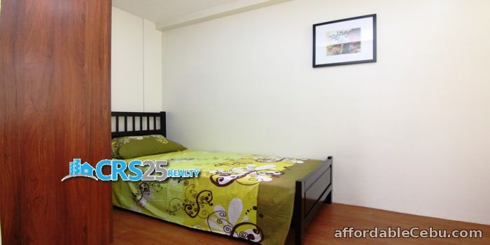 2nd picture of House for sale 2 bedrooms in Norhtfields residences Mandaue For Sale in Cebu, Philippines