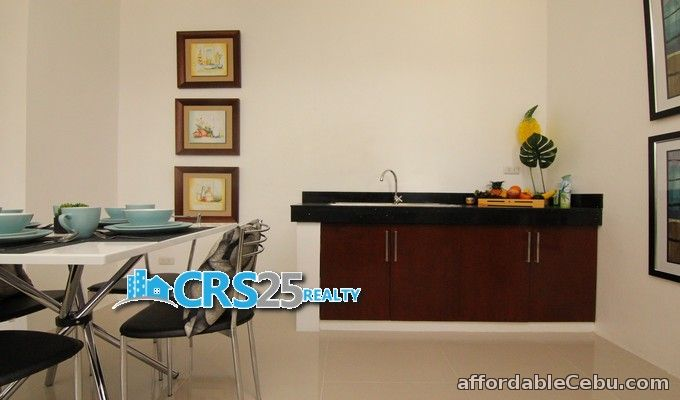 3rd picture of For sale house 4 Bedrooms in Talisay city cebu For Sale in Cebu, Philippines