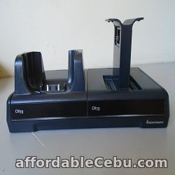 5th picture of Intermec CN70 Mobile Computer For Sale in Cebu, Philippines