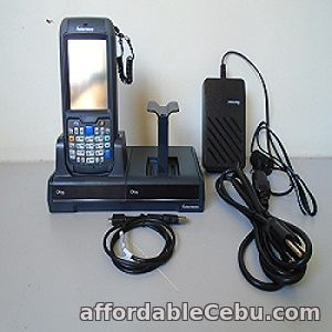 1st picture of Intermec CN70 Mobile Computer For Sale in Cebu, Philippines