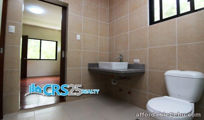 2nd picture of 3 Bedroom House and Lot in The Heritage Mandaue Cebu For Sale in Cebu, Philippines