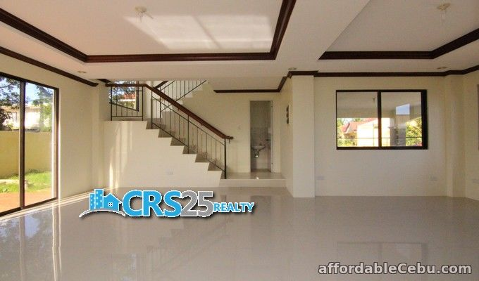 3rd picture of For sale house in Liloan Near SM Mall consolacion Cebu For Sale in Cebu, Philippines