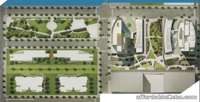 5th picture of West Gallery Place For Sale in Cebu, Philippines