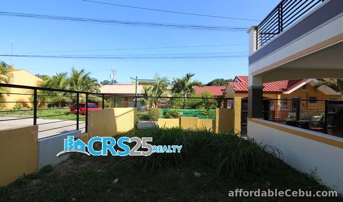 4th picture of For sale house in Liloan Near SM Mall consolacion Cebu For Sale in Cebu, Philippines