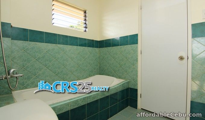 5th picture of For sale house in Liloan Near SM Mall consolacion Cebu For Sale in Cebu, Philippines
