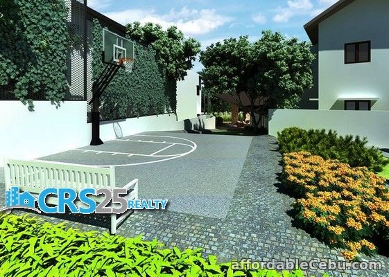 1st picture of Single Detached 3 Bedrooms house for sale in Serenis lilo-an For Sale in Cebu, Philippines