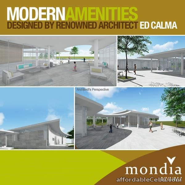 2nd picture of Mondia For Sale in Cebu, Philippines